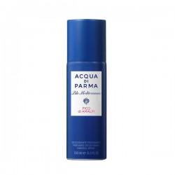 deodorante vapo 150 ml.