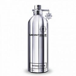 Intense Tiarè Montale 100 ml EDP