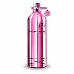 Rose Elixir di Montale è una fragranza delicata e allegra con note di rosa