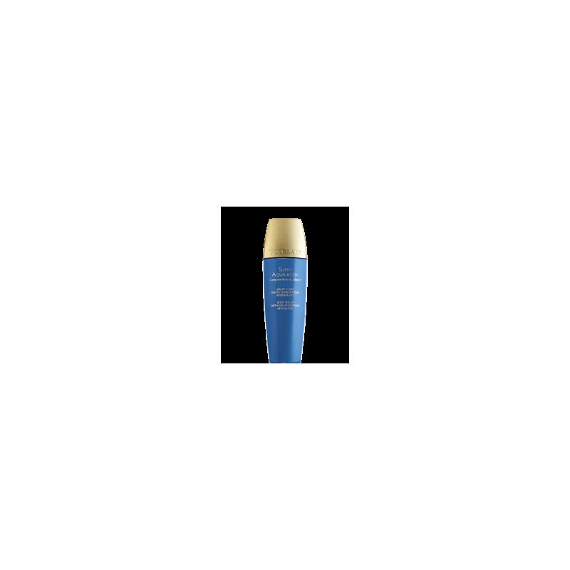 idratante nutriente corpo 200 ml.