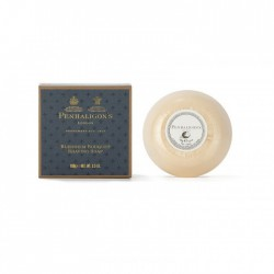 Blenheim bouquet shaving soap 100 g