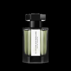 La Chasse Aux Papillons di L'Artisan Parfumeur è una fragranza alle note olfattive di tuberosa