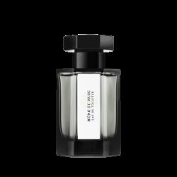 Mure Et Musc (50 ml) de L' Artisan Parfumeur è la fragranza fresca con gustosi sentori di mora