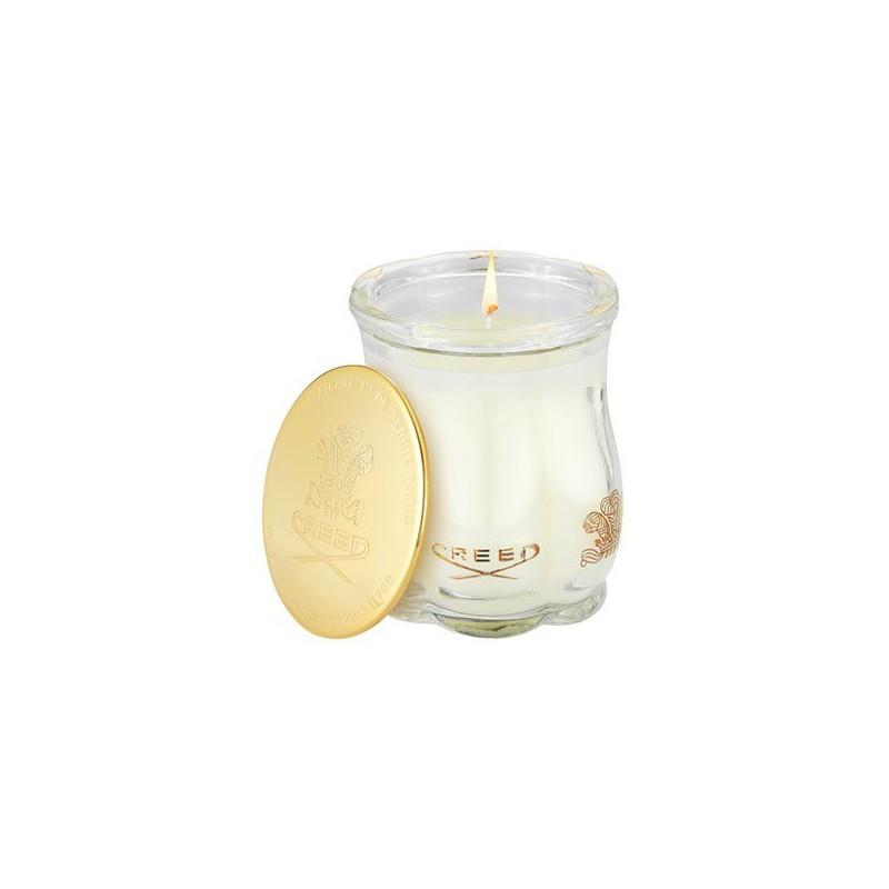 candela 200 g