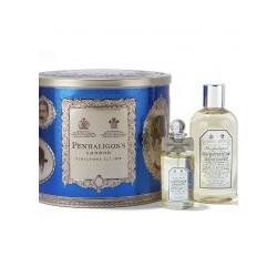 blenheim fragrance collection