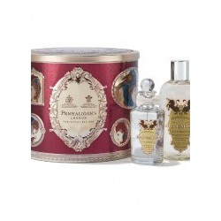 artemisia fragrance collection