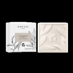 Savon Parfume d'Orient 150 g