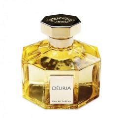 Deliria EDP 125 ml