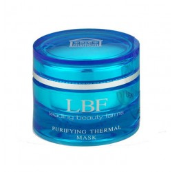 Purifying Thermal Mask 50 ml
