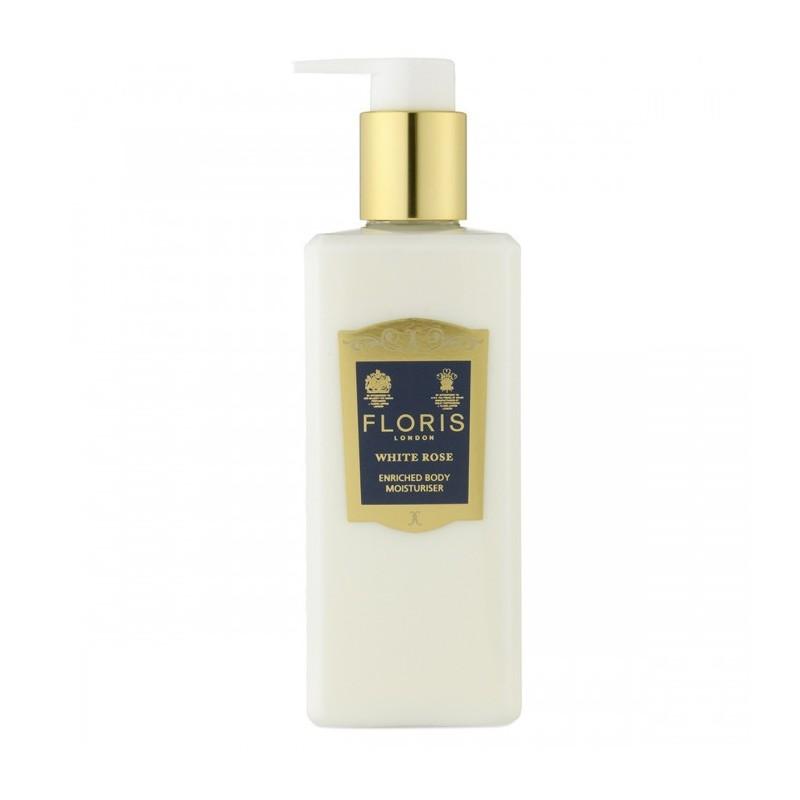 Cefiro body moisturiser 250 ml