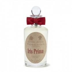 Iris Prima 50 ml