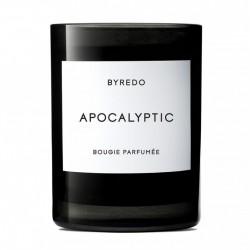APOCALYPTIC bougie parfumee...