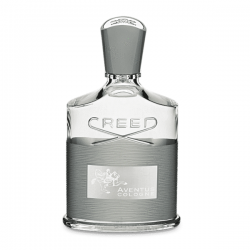 Aventus Cologne Creed EDP