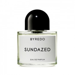 SUNDAZED 100 ml EDP