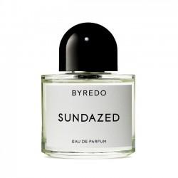 SUNDAZED 100 ml BYREDO - EDP