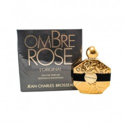 Ombre Rose 100 ml EDP
