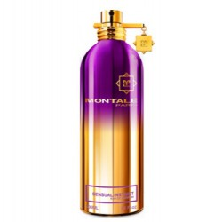 Sensual Instinct 100 ml EDP