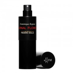 Carnal Flower 30 ml...