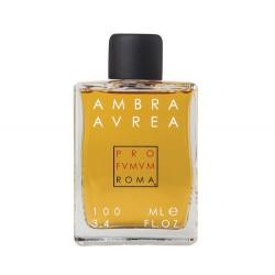Ambra Aurea - PROFUMUM ROMA