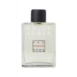 Dolce Acqua - PROFUMUM ROMA
