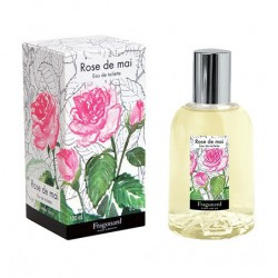 Rose de Mai 100 ml EDT