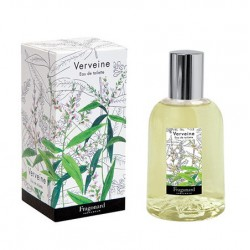 Verveine 100 ml EDT