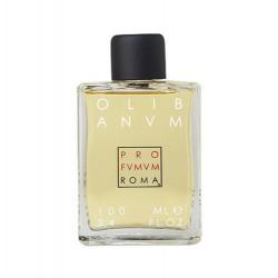Olibanum - PROFUMUM ROMA
