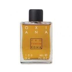 Oxiana