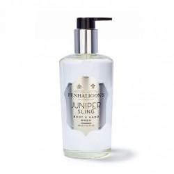 Juniper sling body & hand...