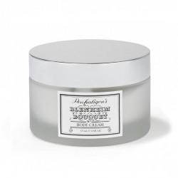 Blenheim Bouquet body cream 175 ml