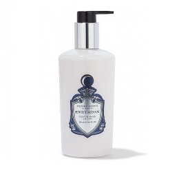 Endymion body & hand lotion...