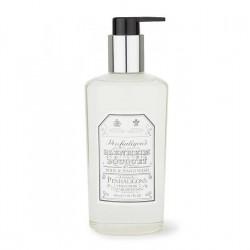 Blenheim bouquet body & hand wash 300 ml