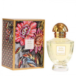 Belle Cherie 50 ml Fragonard