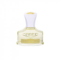 Aventus for her EDP