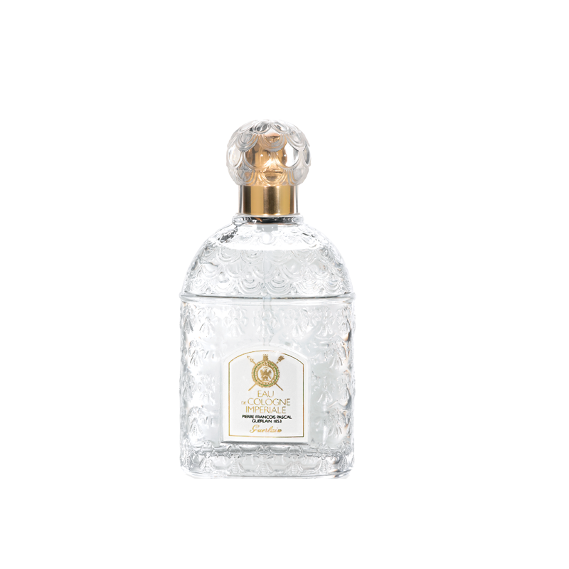 Imperiale 100 ml
