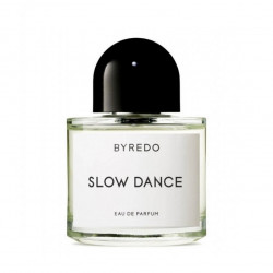 Slow Dance 100 ml EDP