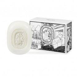 Do son savon parfumé 150 g