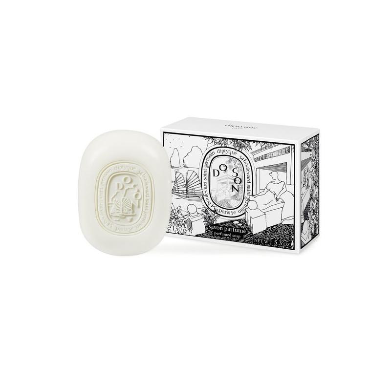 Do son savon parfumé 150 g