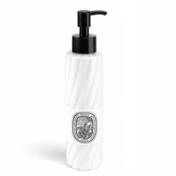 Eau Rose emulsion de parfum pour les mains et le corps 200 ml