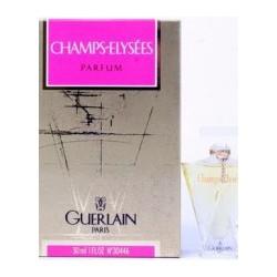 Champs Elysèe 30 ml