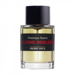 Cologne Indelebile EDP