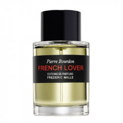 French Lover EDP