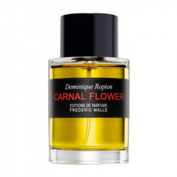Carnal Flower EDP