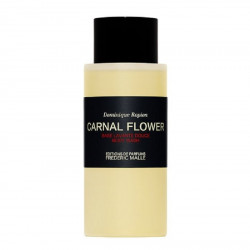Carnal Flower base lavante...