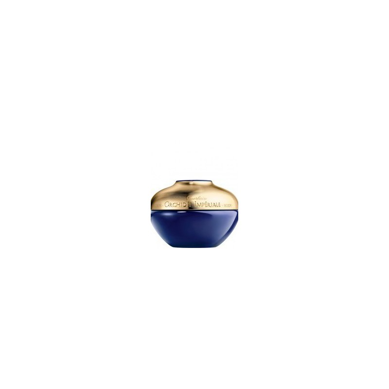 Orchidee Imperiale Creme corps 200 ml