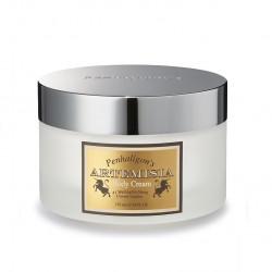 Artemisia body cream 175 ml