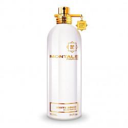 White Aoud 100 ml EDP