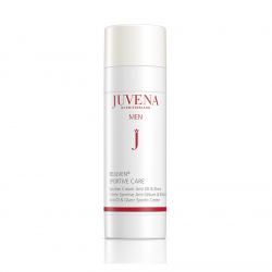 Rejuven Men Sportive Cream...