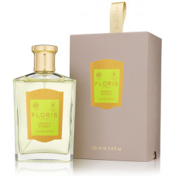 Jermyn Street 100 ml EDP