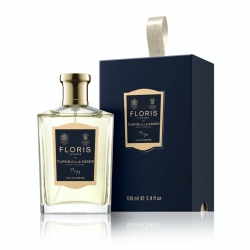 71/72 for Turnbull & Asser 100 ml EDP